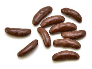 製菓材料,トッピング,業務用,菓子,卸,プティギフト,イベント,オフィス,チョコレート,ミルクチョコレート,柿の種,コーティング,