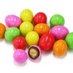 製菓材料,トッピング,業務用,菓子,卸,プティギフト,イベント,オフィス,チョコレート,カラフル,ピーナッツ,糖衣,