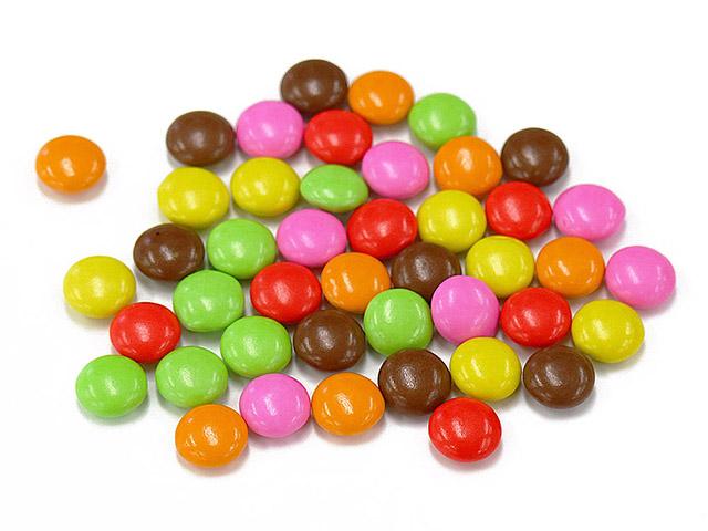 製菓材料,トッピング,業務用,菓子,卸,プティギフト,イベント,オフィス,チョコレート,マーブル,カラフル,