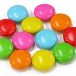 製菓材料,トッピング,業務用,菓子,卸,プティギフト,イベント,オフィス,チョコレート,マーブル,カラフル,ビッグ,