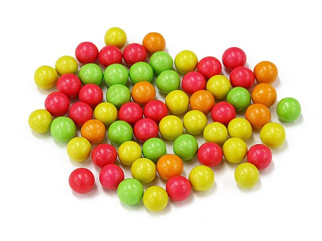 製菓材料,トッピング,業務用,菓子,卸,プティギフト,イベント,オフィス,チョコレート,チョコボール,カラフル,カラー,
