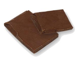 製菓材料,トッピング,業務用,菓子,卸,プティギフト,イベント,オフィス,チョコレート,ミルクチョコレート,割れ,こわれ,