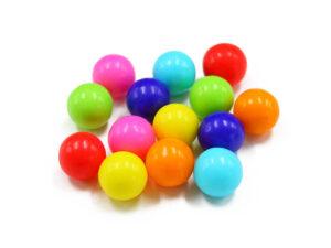 菓子,卸,業務用,サーバー,ディスペンサー,ガムマシン,ガチャマシン,詰め替え,ガム,ガムボール,フルーツ味,