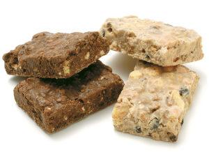 製菓材料,トッピング,業務用,菓子,卸,チョコレート,ナッツ,ミルクチョコ,クッキー,レーズン,ホワイトチョコ,高級チョコ,