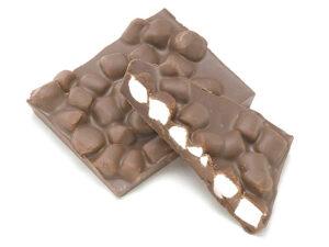 製菓材料,トッピング,業務用,菓子,卸,チョコレート,ミルクチョコレート,アメリカン,マシュマロ,割れチョコ,