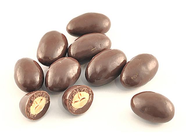 製菓材料,トッピング,業務用,菓子,卸,チョコレート,アーモンド,コーティング,