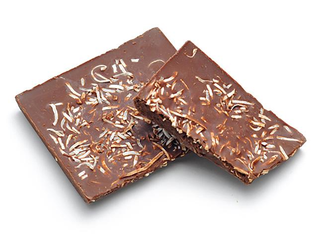製菓材料,トッピング,業務用,菓子,卸,チョコレート,ココナッツ,