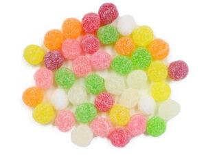 トッピング,業務用,菓子,卸,飴,あめ,アメ,キャンディー,ドロップ,フルーツ,小粒,カラフル,