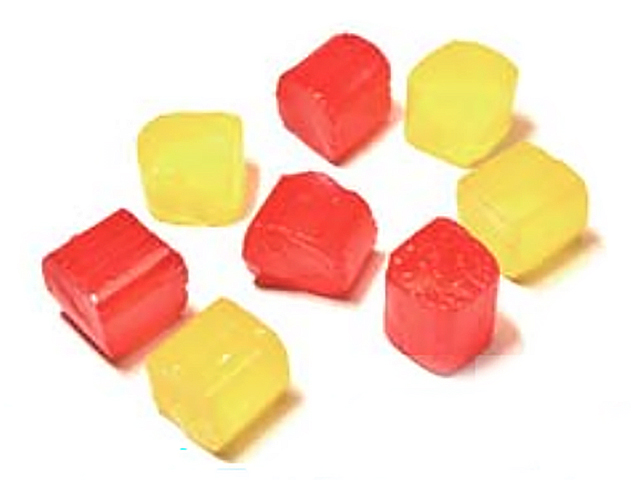 製菓材料,トッピング,業務用,菓子,卸,キャンディー,アメ,飴,あめ,ハードキャンディー,コーラ,レモン,檸檬,れもん,キラキラ,シャイン,氷砂糖,