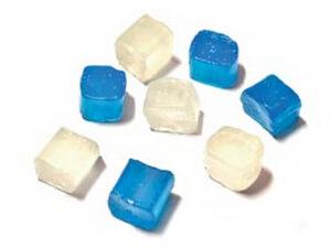 製菓材料,トッピング,業務用,菓子,卸,キャンディー,アメ,飴,あめ,ハードキャンディー,サイダー,氷,キラキラ,シャイン,氷砂糖,