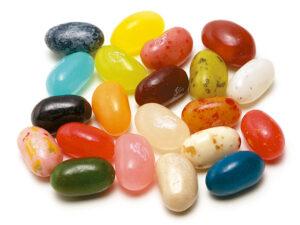 製菓材料,トッピング,業務用,菓子,卸,ゼリー,ジェリー,ベリー,フレーバー,ミックス,