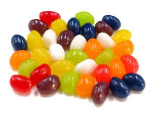 製菓材料,トッピング,業務用,菓子,卸,ゼリー,ビーンズ,トロピカル,フルーツ,