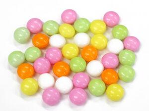 製菓材料,トッピング,業務用,菓子,卸,ラムネ,ブドウ糖,ぶどう糖,カラフル,