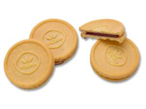 製菓材料,トッピング,デコレーション,業務用,菓子,卸,ブライダル,プチギフト,クッキー,ビスケット,チョコレート,クリーム,サンド,