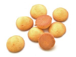 製菓材料,トッピング,業務用,菓子,卸,クッキー,ボーロ,ビスケット,みるく,ボーロ
