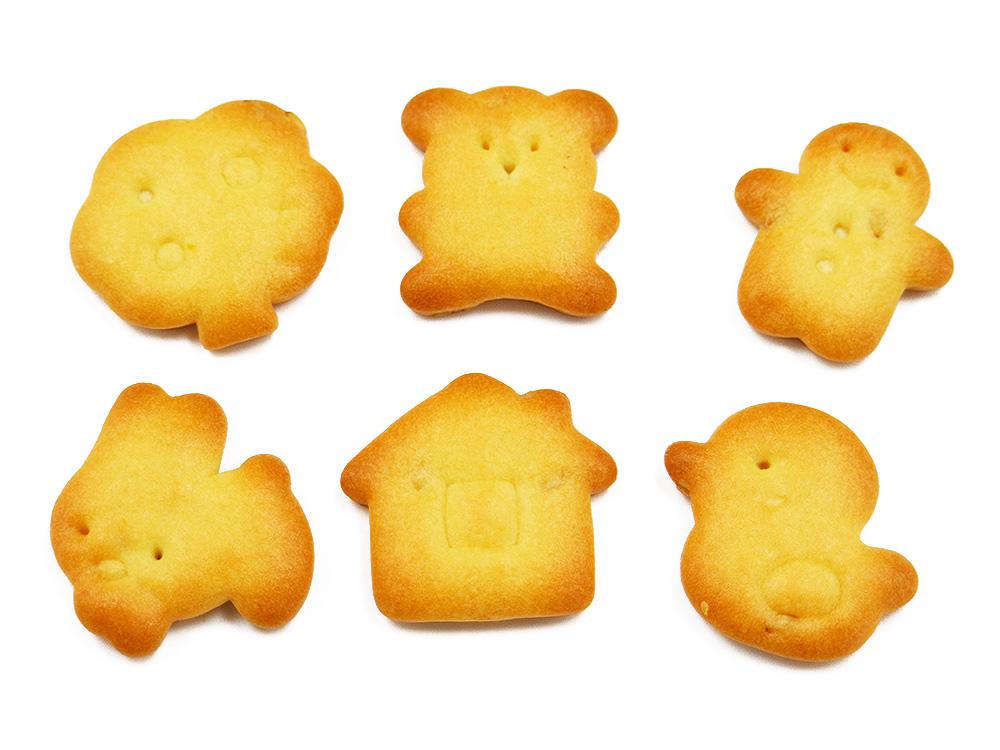 製菓材料,トッピング,デコレーション,業務用,菓子,卸,ブライダル,プチギフト,クッキー,ビスケット,カルシウム,ひよこ,うさぎ,クマ,くま,ゴマ,白ごま,
