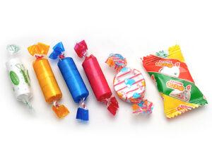 製菓材料,トッピング,業務用,菓子,卸,包装菓子,プティギフト,ラムネ,アソート,