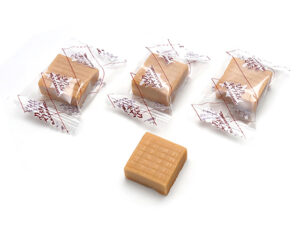 製菓材料,トッピング,業務用,菓子,卸,包装菓子,プティギフト,キャンディー,アメ,あめ,飴,キャラメル,ミルク,