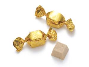 製菓材料,トッピング,業務用,菓子,卸,包装菓子,プティギフト,チョコレート,きな粉,大豆,イソフラボン,