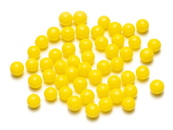製菓材料,トッピング,業務用,菓子,卸,青りんご,レモン,檸檬,れもん,