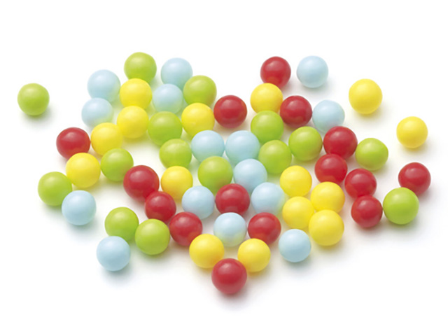 製菓材料,トッピング,業務用,菓子,卸,ミックス,ソーダー,青りんご,梅,レモン,