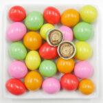 菓子,卸,業務用,製菓材料,トッピング,デコレーション,チョコレート,カラフル,糖衣,コーティング,ピーナッツ,