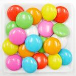 菓子,卸,業務用,製菓材料,トッピング,デコレーション,チョコレート,カラフル,糖衣,コーティング,カラフル,