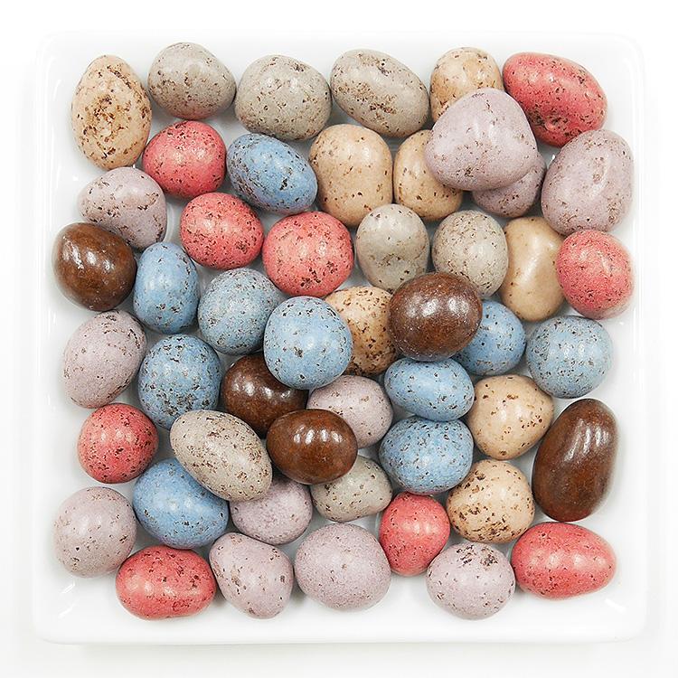 製菓材料,トッピング,業務用,菓子,卸,プティギフト,イベント,オフィス,,デコレーション,糖衣,コーティング,チョコレート,ミルクチョコレート,ストーン,石,