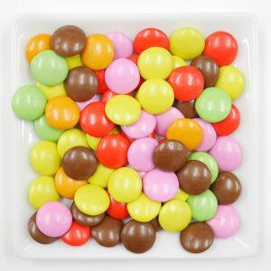 菓子,卸,業務用,製菓材料,トッピング,デコレーション,チョコレート,カラフル,糖衣,コーティング,マーブル,