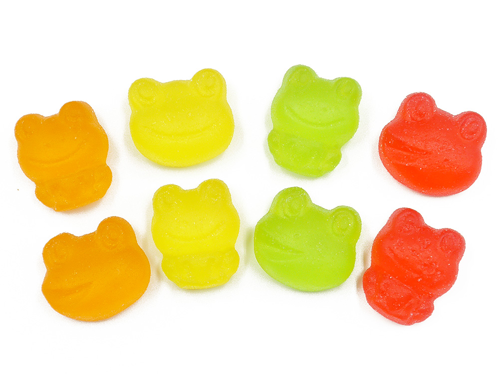 トッピング,デコレーション,業務用,菓子,卸,プティギフト,イベント,オフィス,グミ,グミキャンディー,コラーゲン,そしゃく,咀嚼,噛む力,