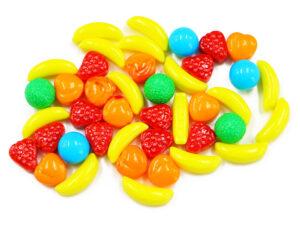 菓子,卸,業務用,製菓材料,トッピング,デコレーション,タブレット,ラムネ,糖衣,コーティング,カラフル,フルーツ,