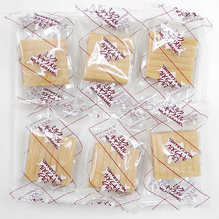 業務用,菓子,個包装,卸,プティギフト,イベント,オフィス,飴,あめ,キャンディー,ミルクキャラメル,