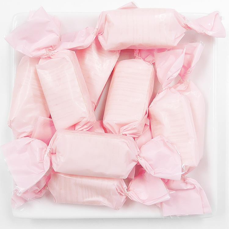 業務用,菓子,個包装,卸,プティギフト,イベント,オフィス,飴,あめ,キャンディー,苺,いちご,イチゴ,チューイング,