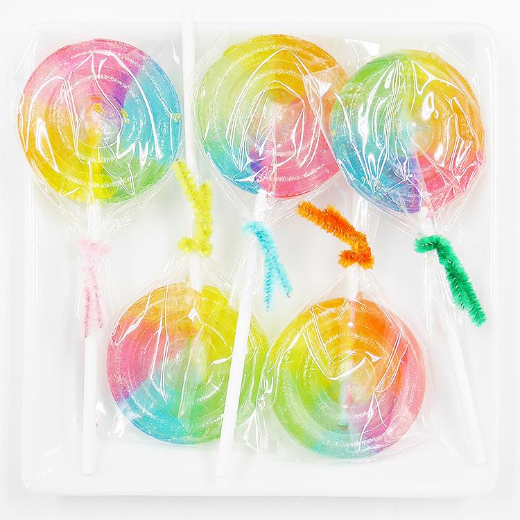 業務用,菓子,個包装,卸,プティギフト,イベント,オフィス,飴,あめ,キャンディー,棒キャンディー,棒付きキャンディー,ぺろぺろキャンディー,ペロペロキャンディー,