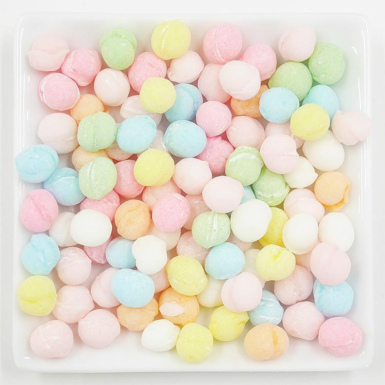 業務用,菓子,卸,プティギフト,イベント,オフィス,あめ,飴,アメ,ハードキャンディー,キャンディー,パステルカラー,味いろいろ,7つの味,